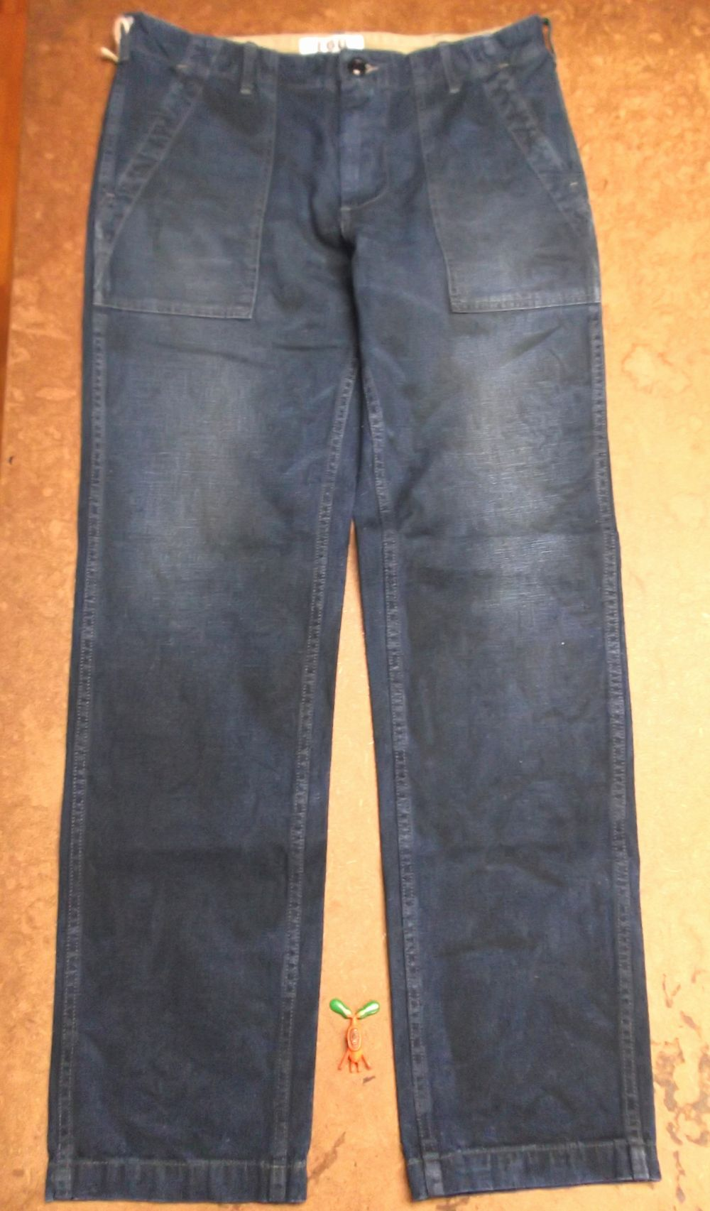jeans1187-1