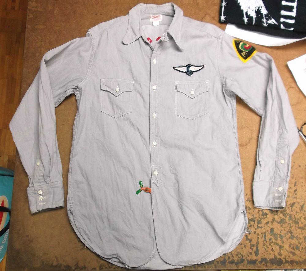 shirt264-1