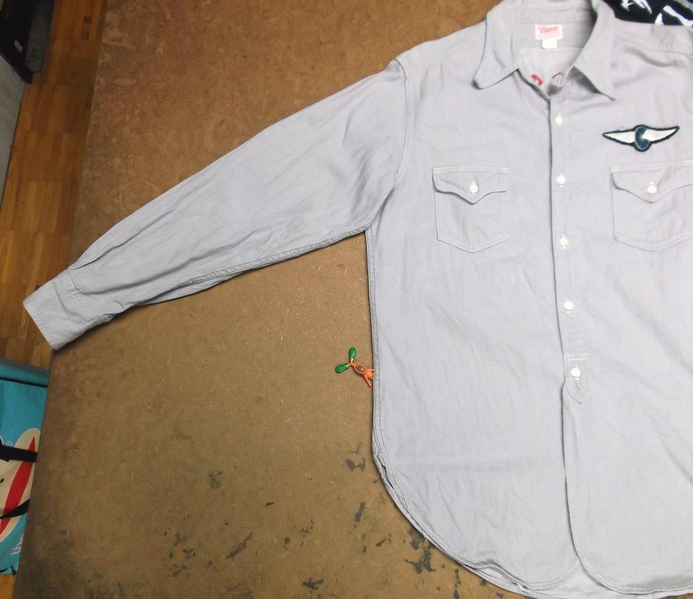 shirt264-2