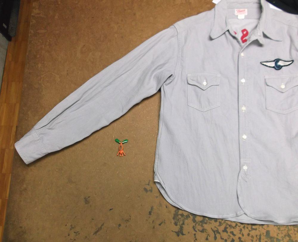shirt264-3