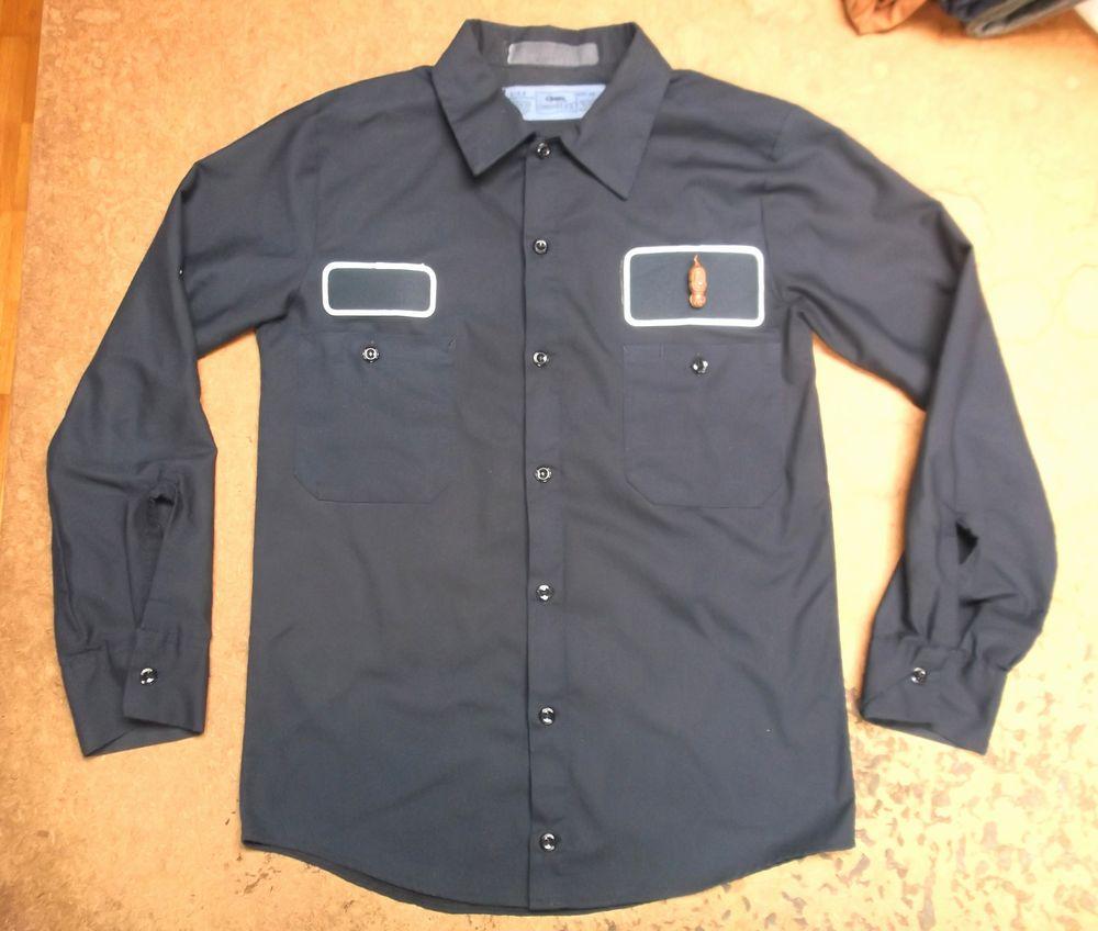 shirt265-2