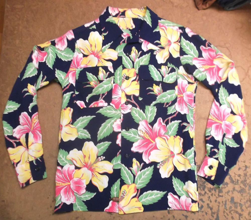 shirt265-3