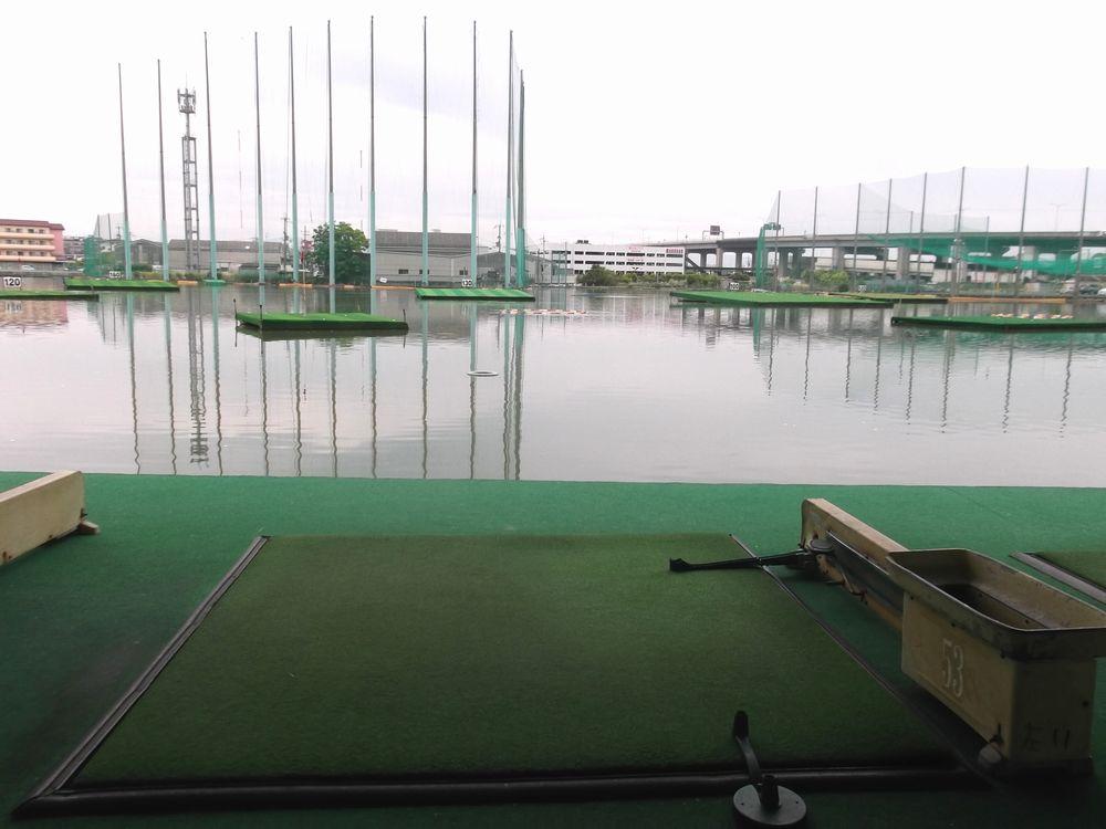golf2-1