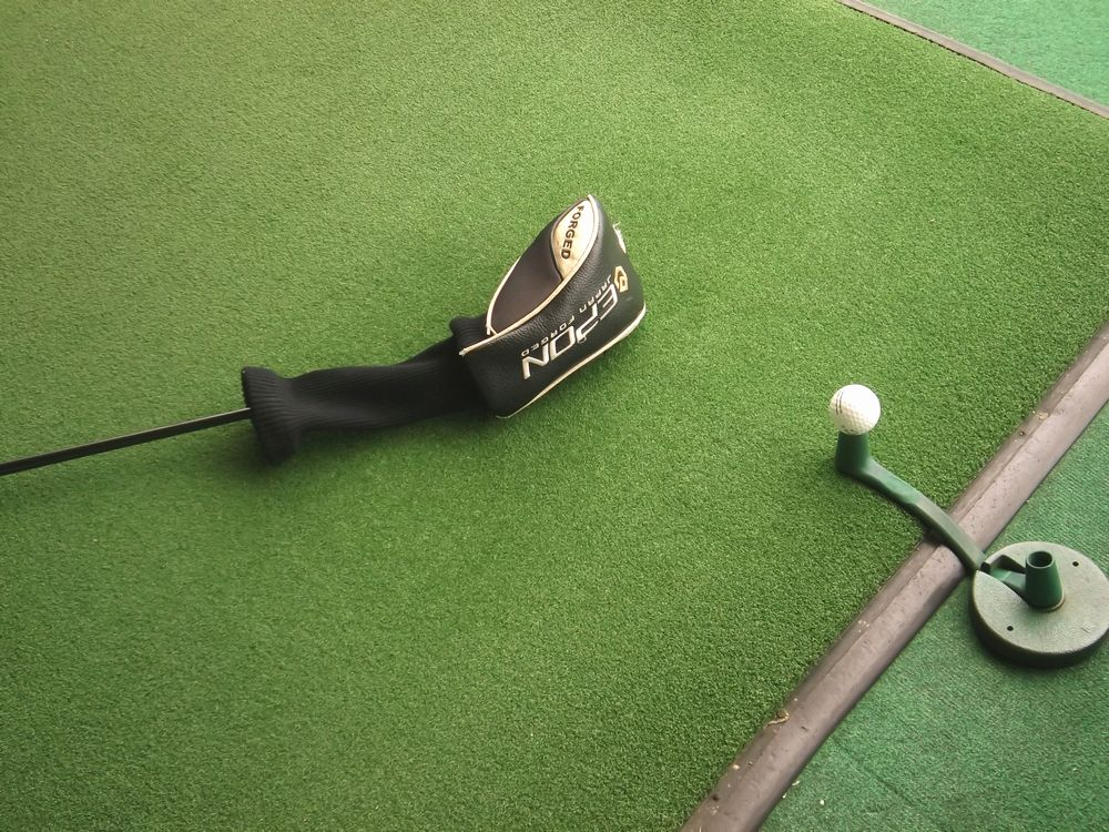 golf2-4