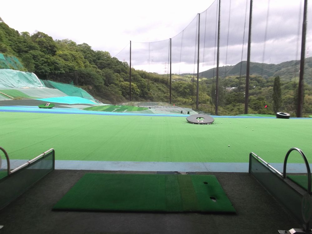 golf4-2