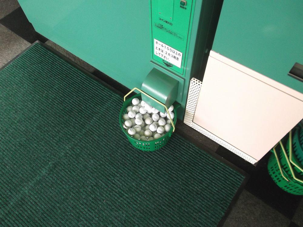 golf5-2