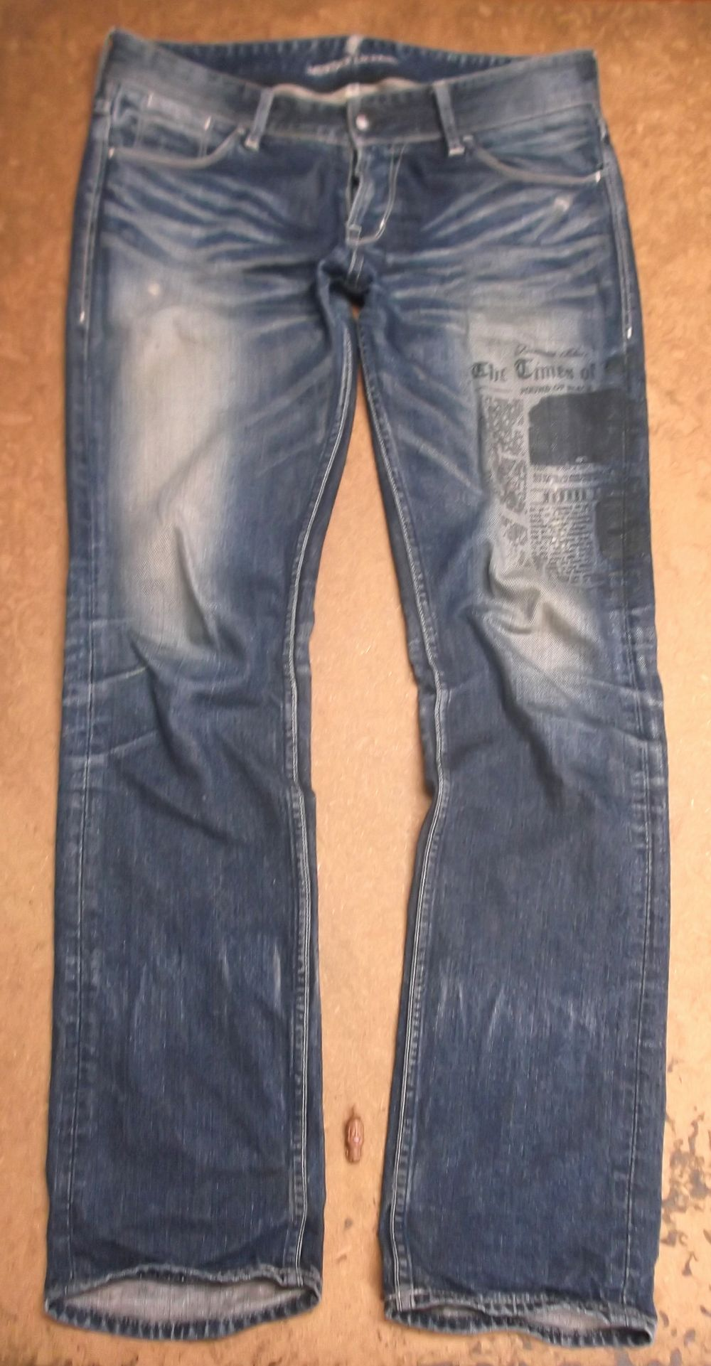 jeans1191-1