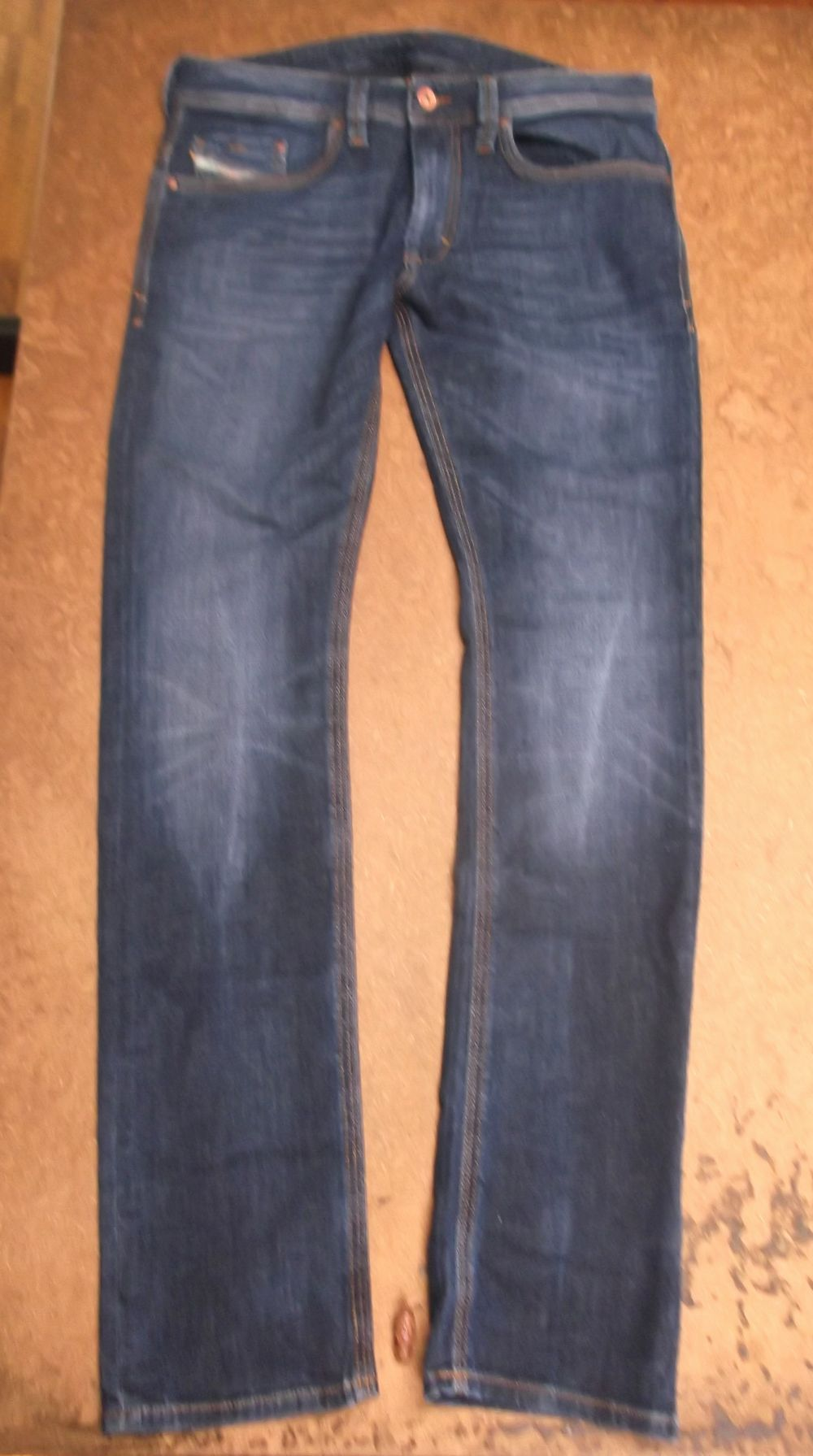 jeans1193-1