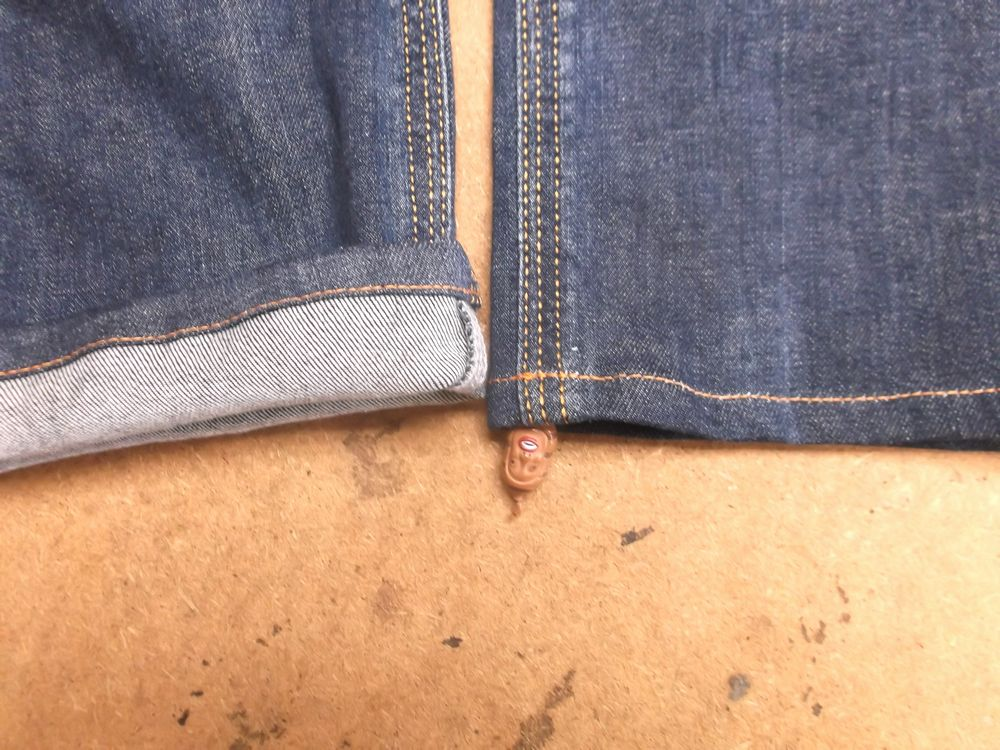 jeans1193-3