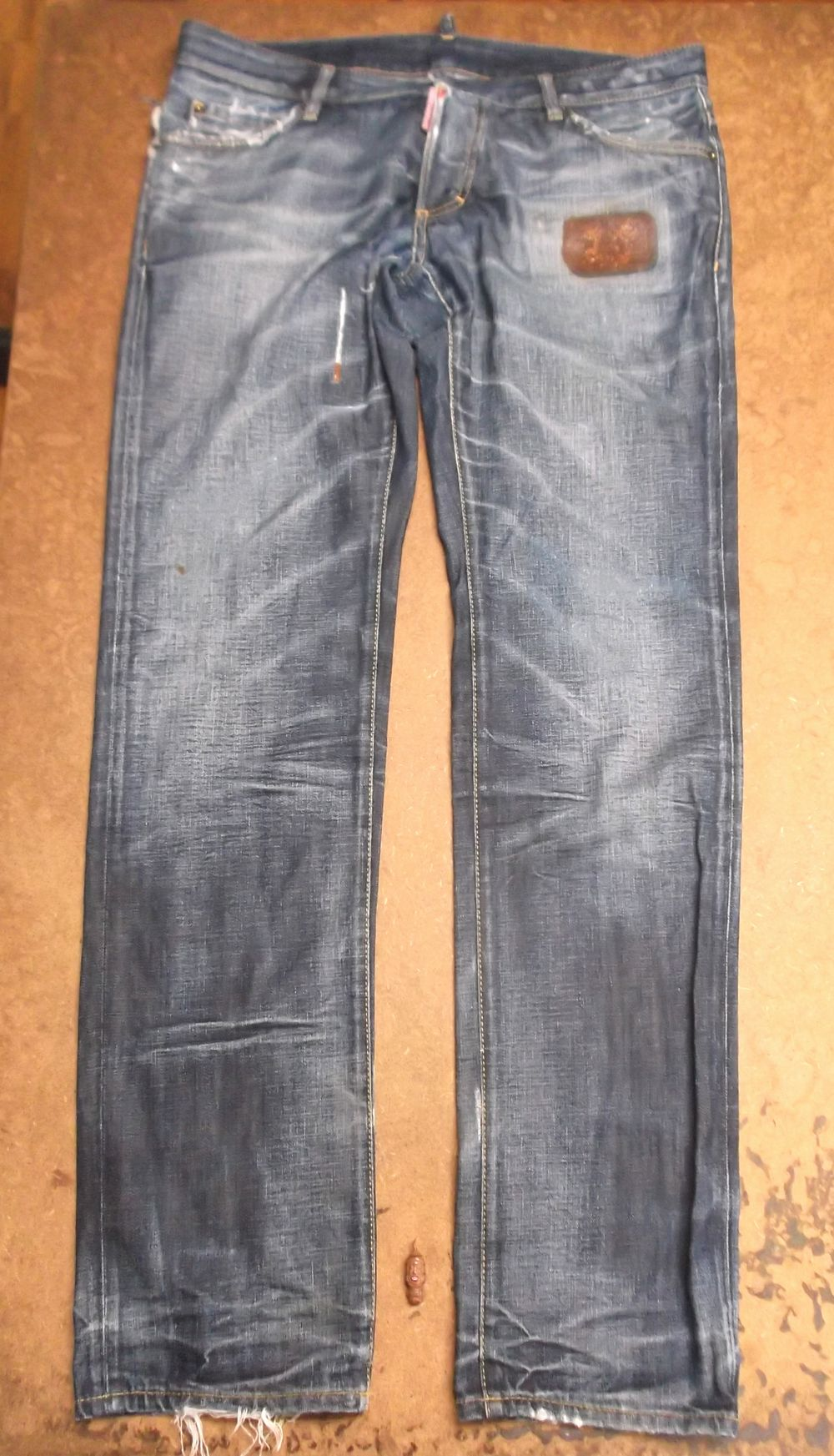 jeans1200