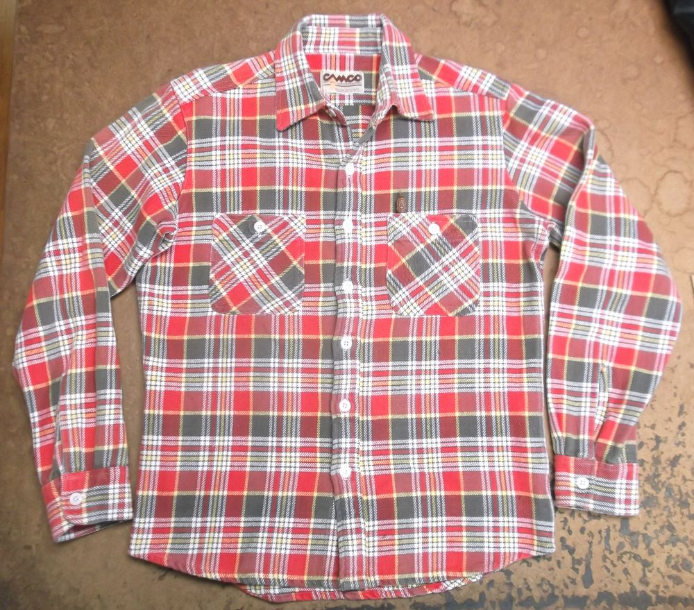 shirt269-1
