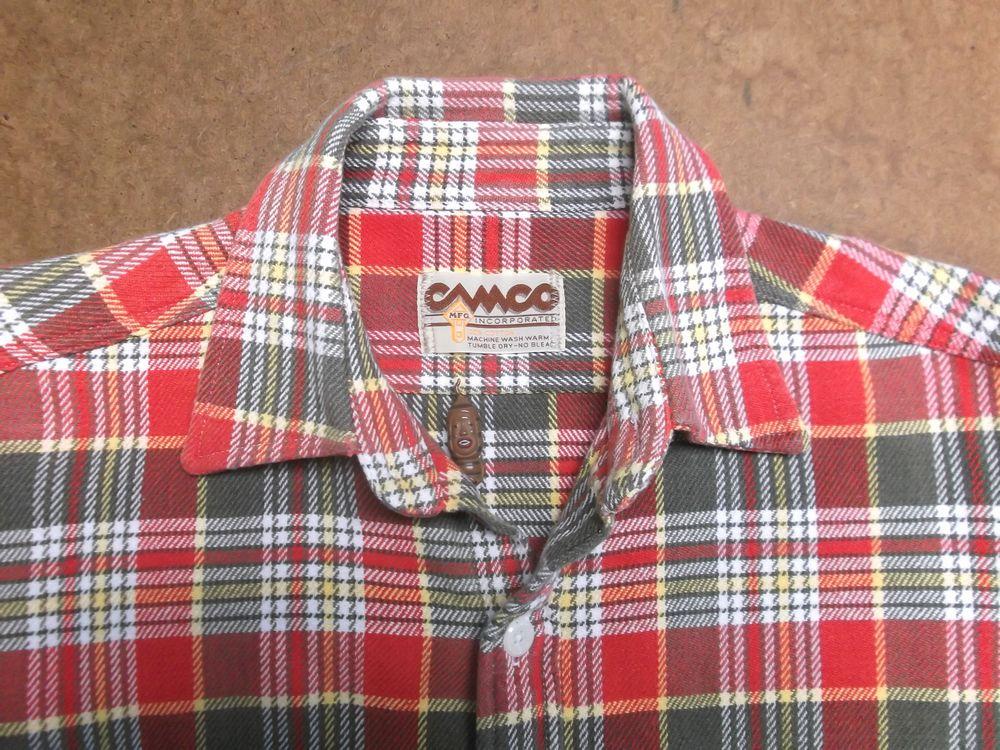 shirt269-2