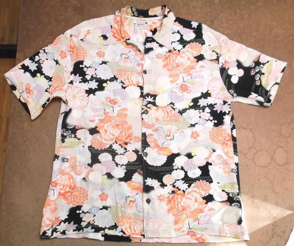 shirt271-2