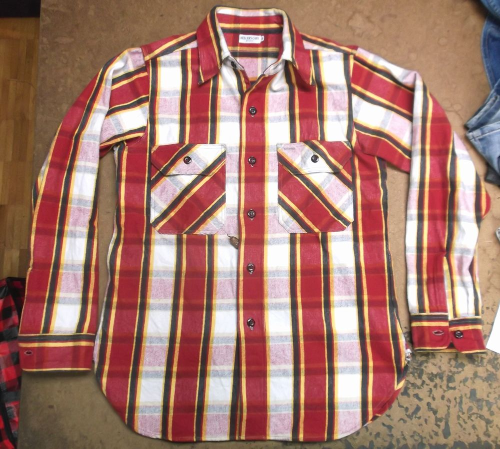 shirt272-1