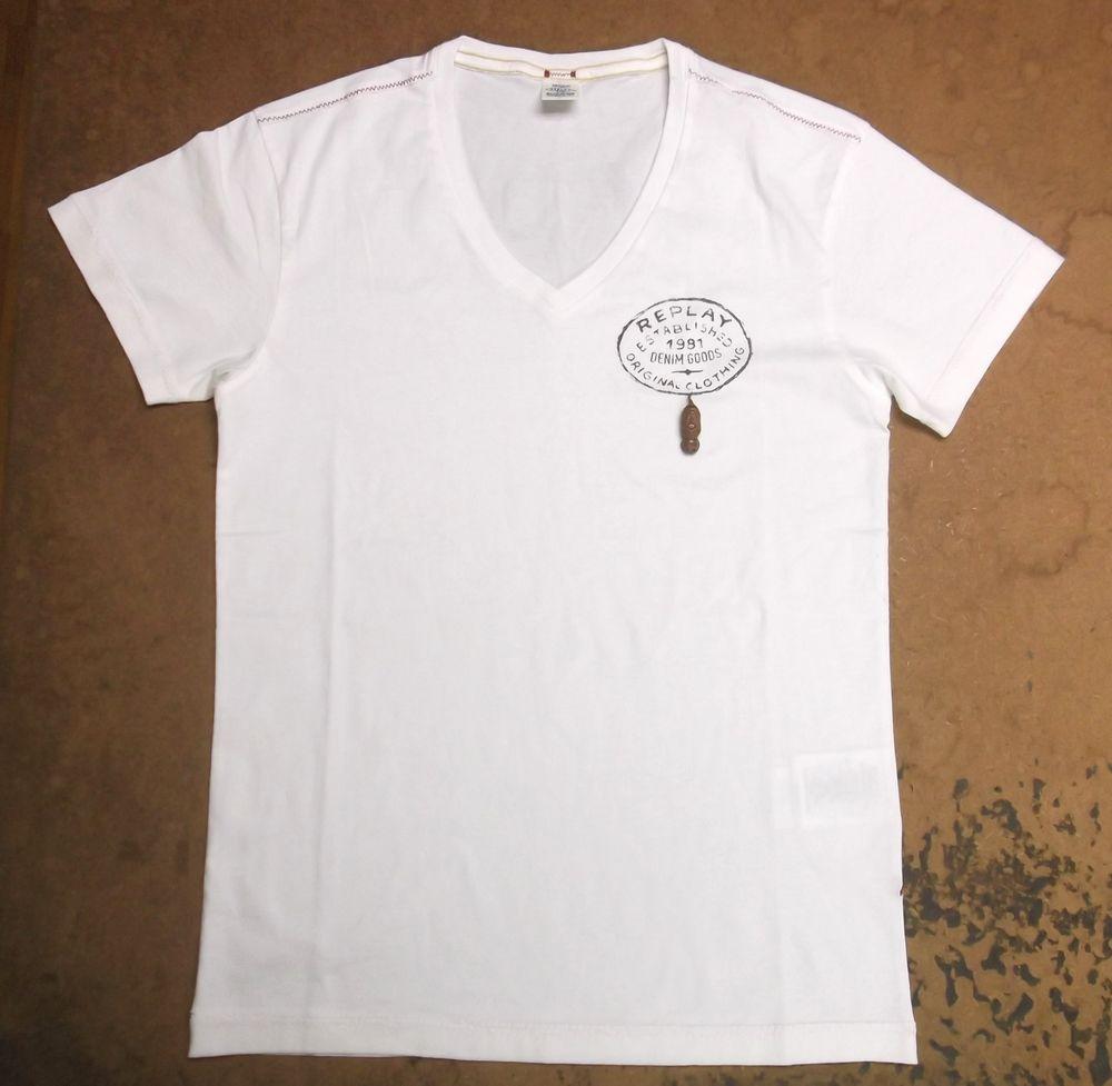 tshirt391-1