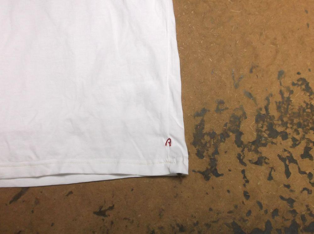 tshirt391-3