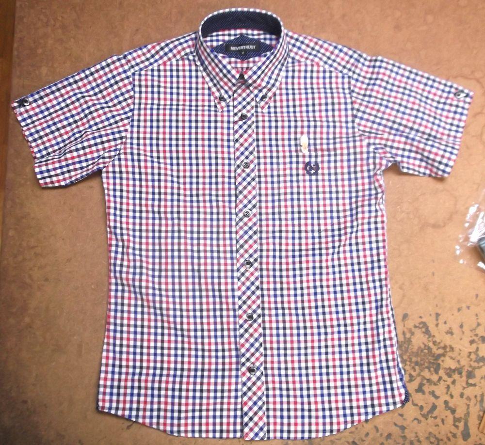 shirt277-2