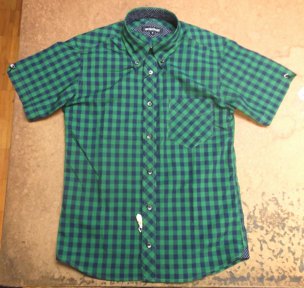 shirt277-3