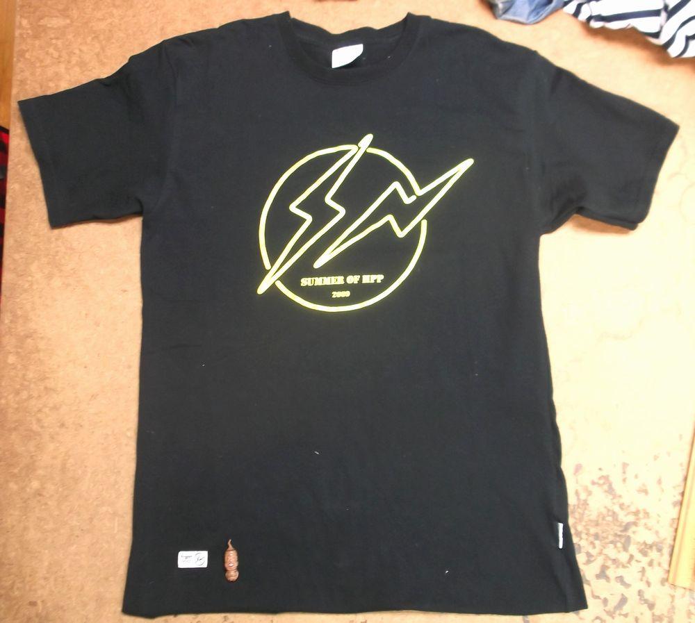 tshirt401-3
