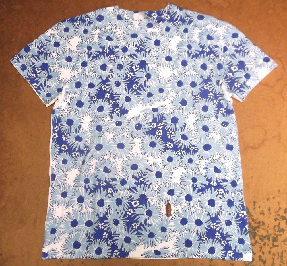 tshirt403-1