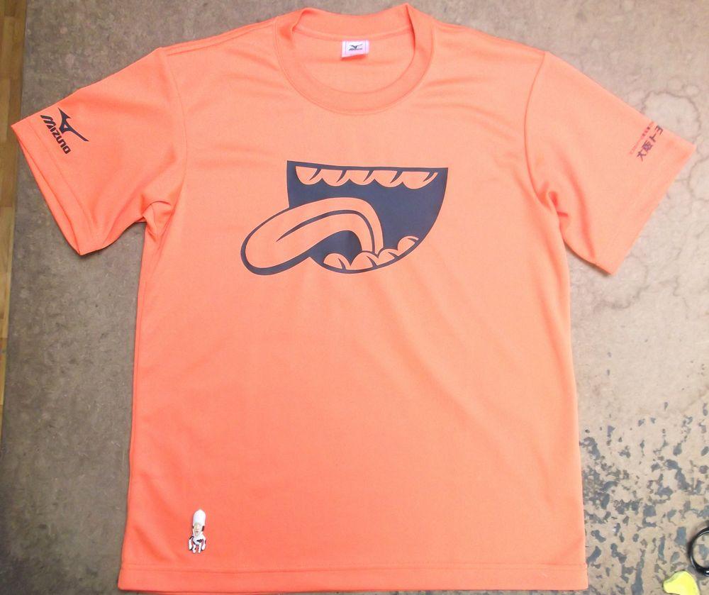 tshirt414-1