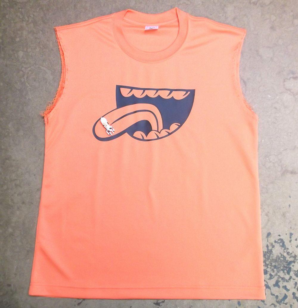 tshirt414-4