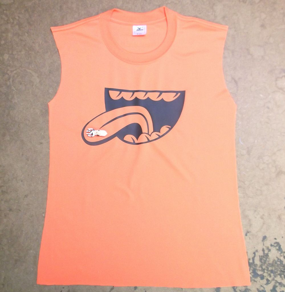 tshirt414-5