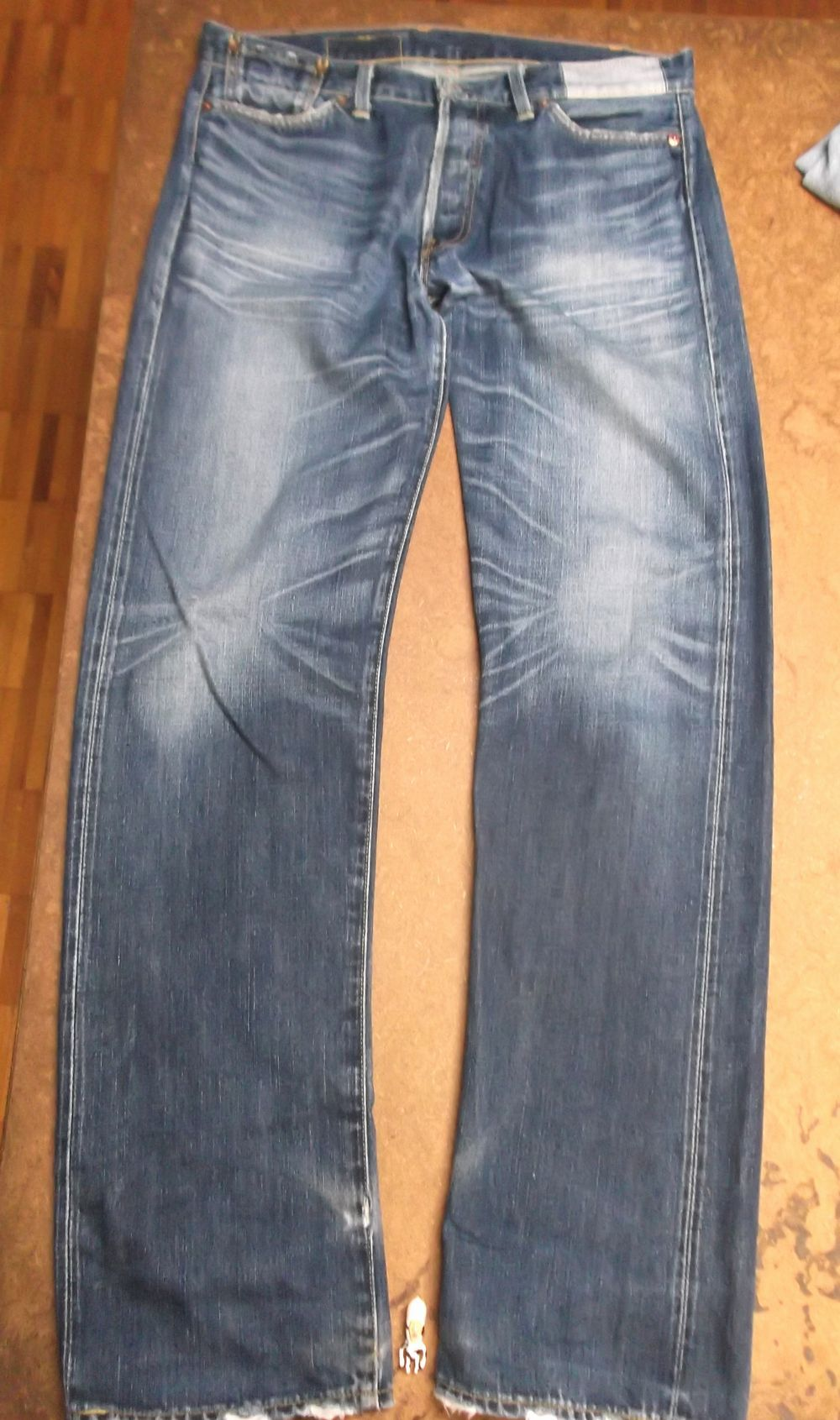 jeans1320-1