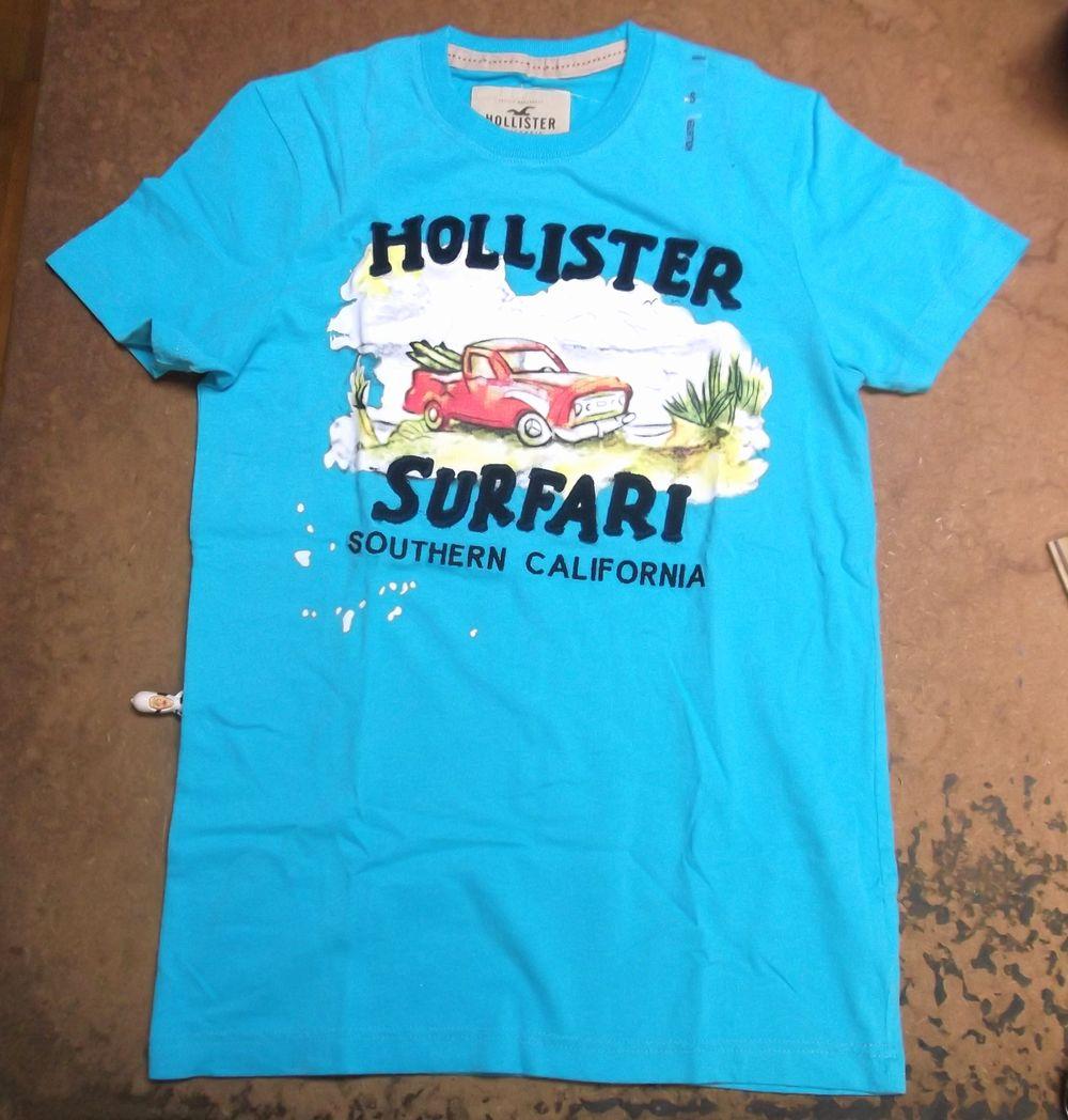 tshirt416-1
