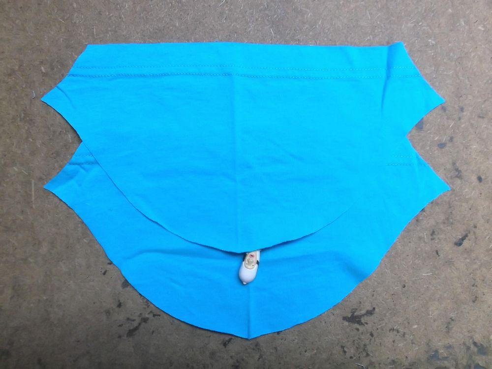 tshirt416-3