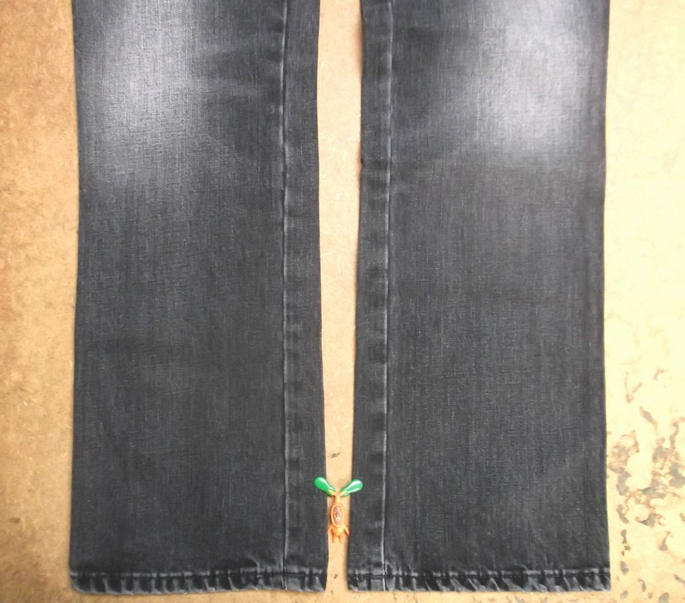 jeans1327-2