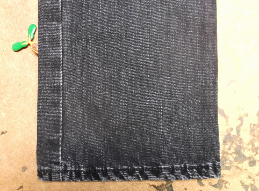 jeans1327-3