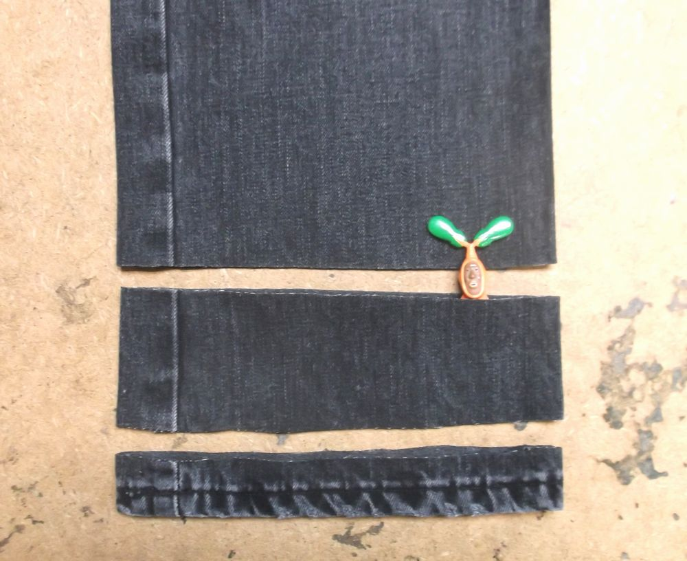 jeans1327-5