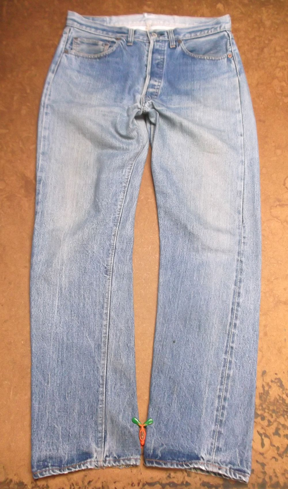 jeans1330-1