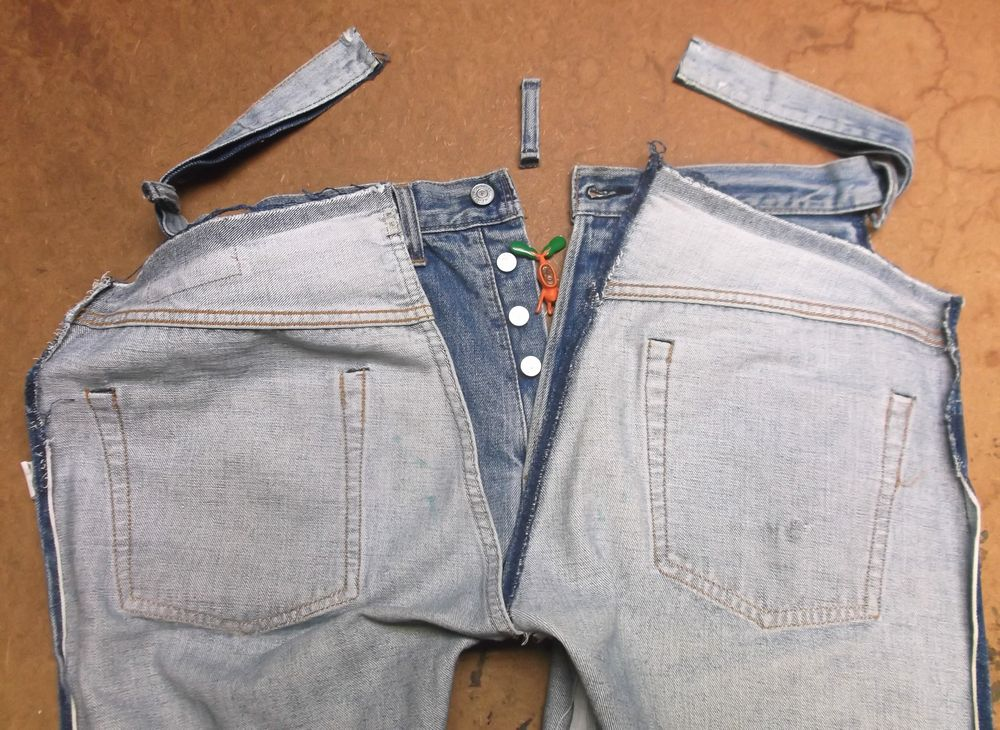 jeans1330-3