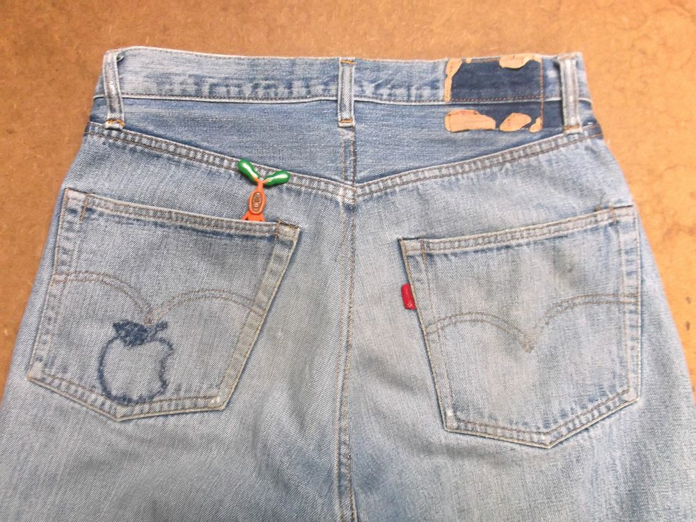 jeans1330-5