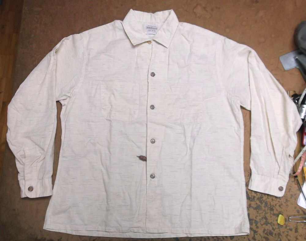 shirt289-1