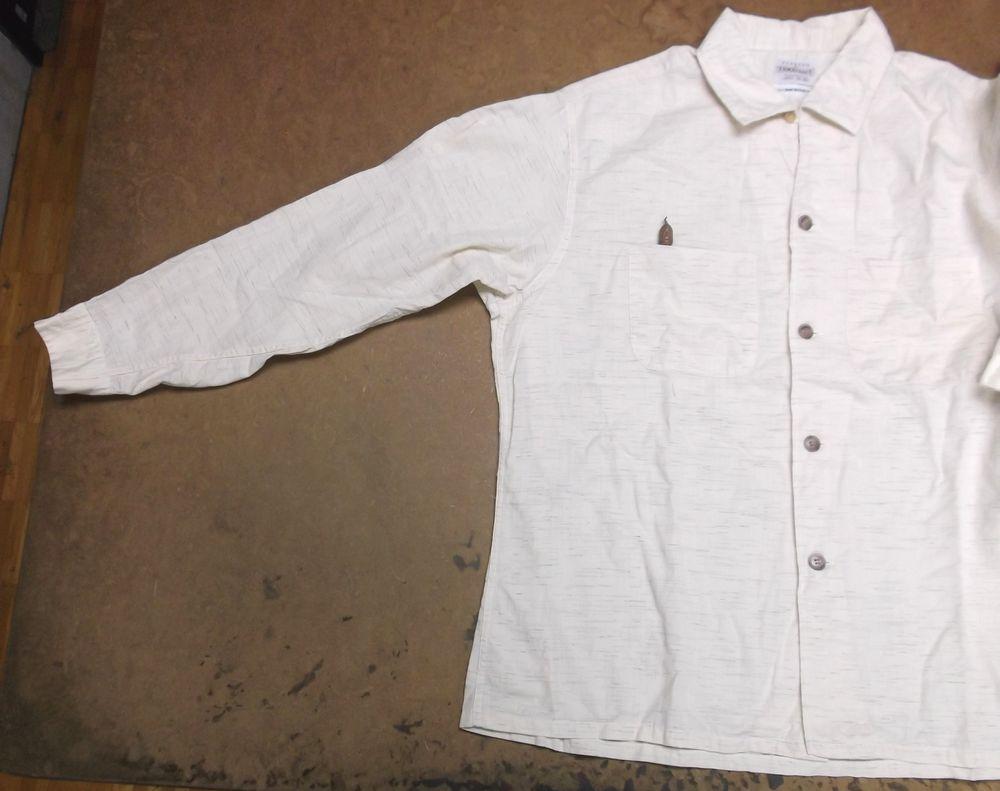 shirt289-2