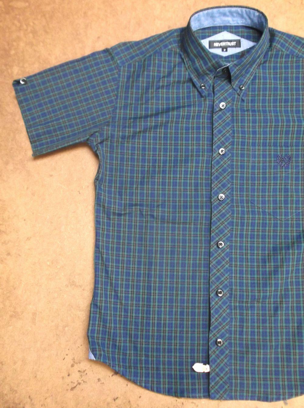shirt291-3