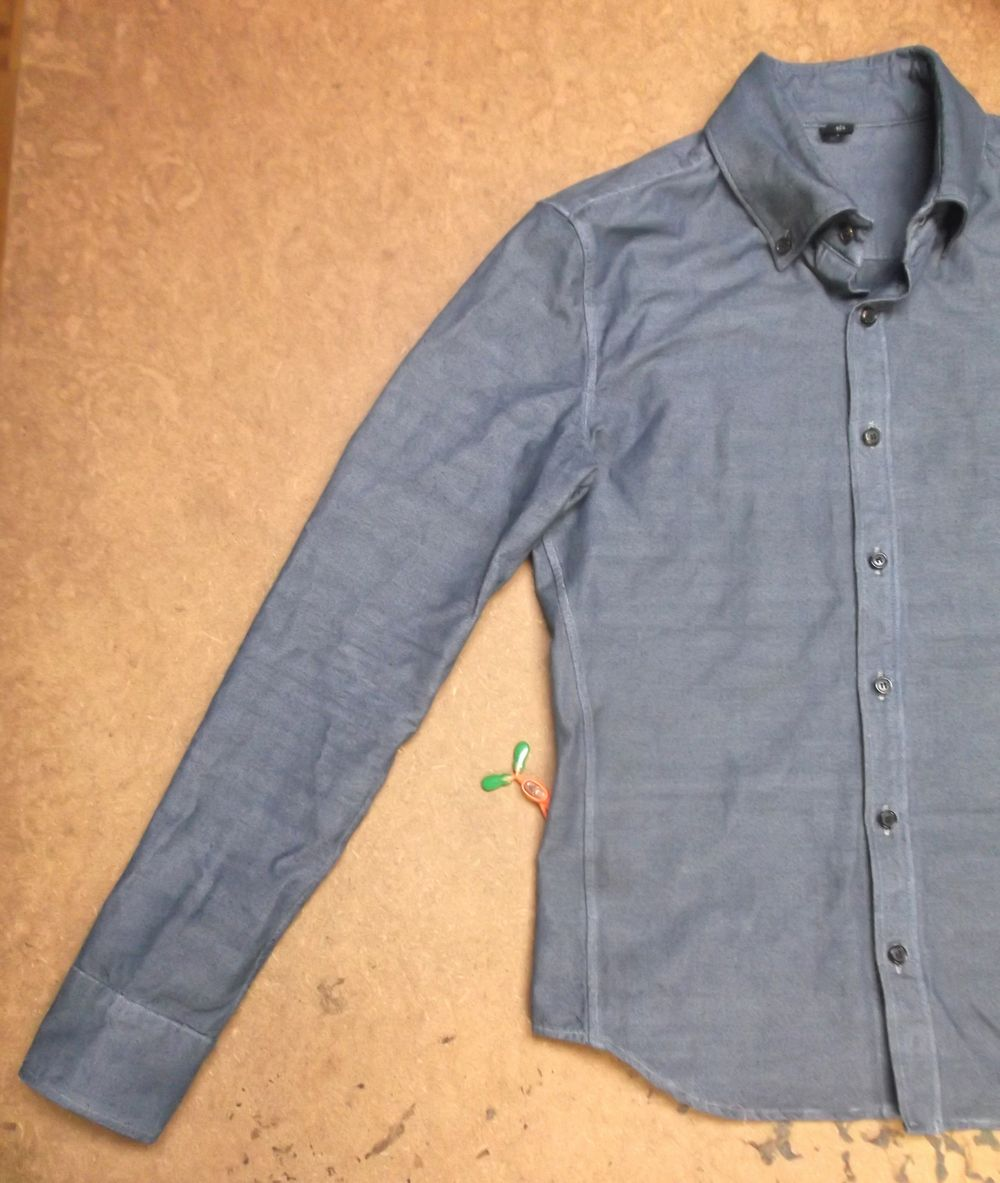 shirt292-2