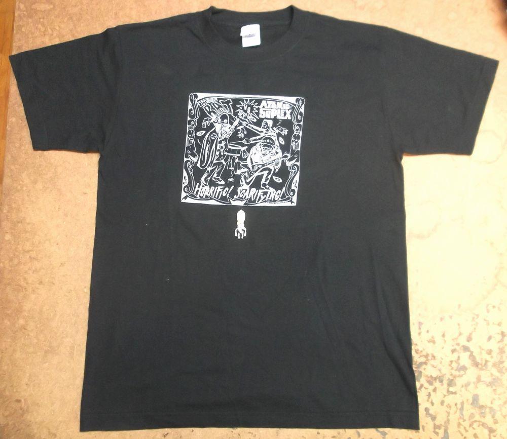 tshirt426-1