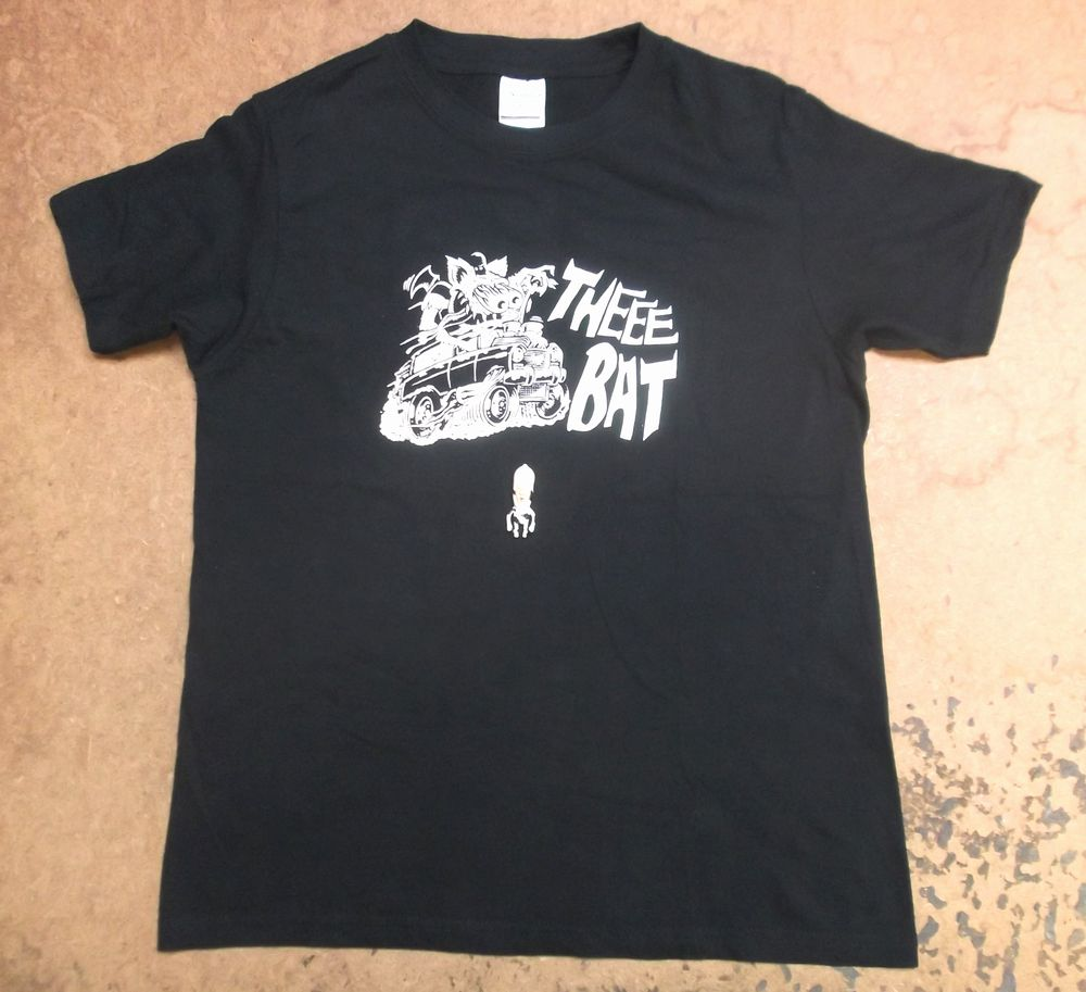 tshirt426-2