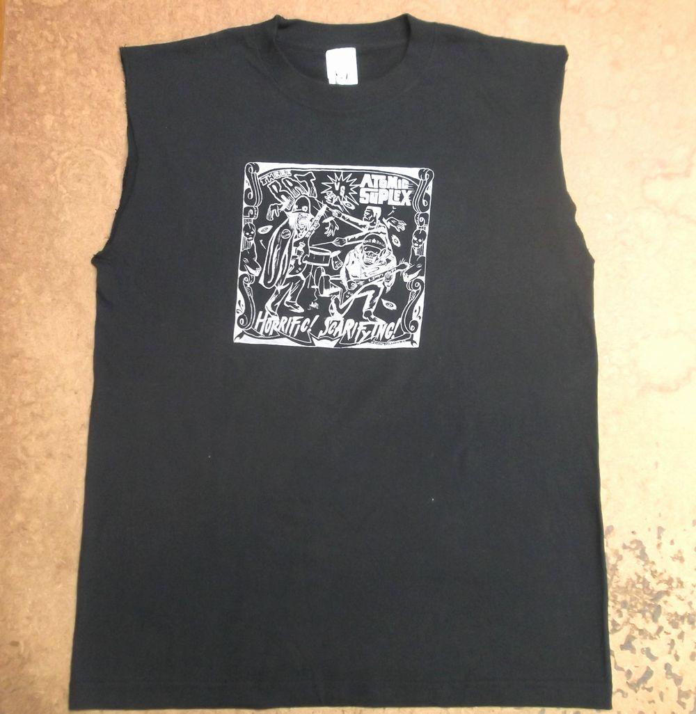 tshirt426-5
