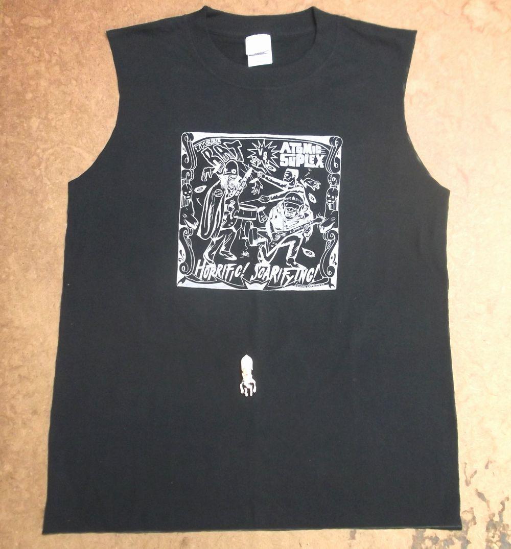 tshirt426-6