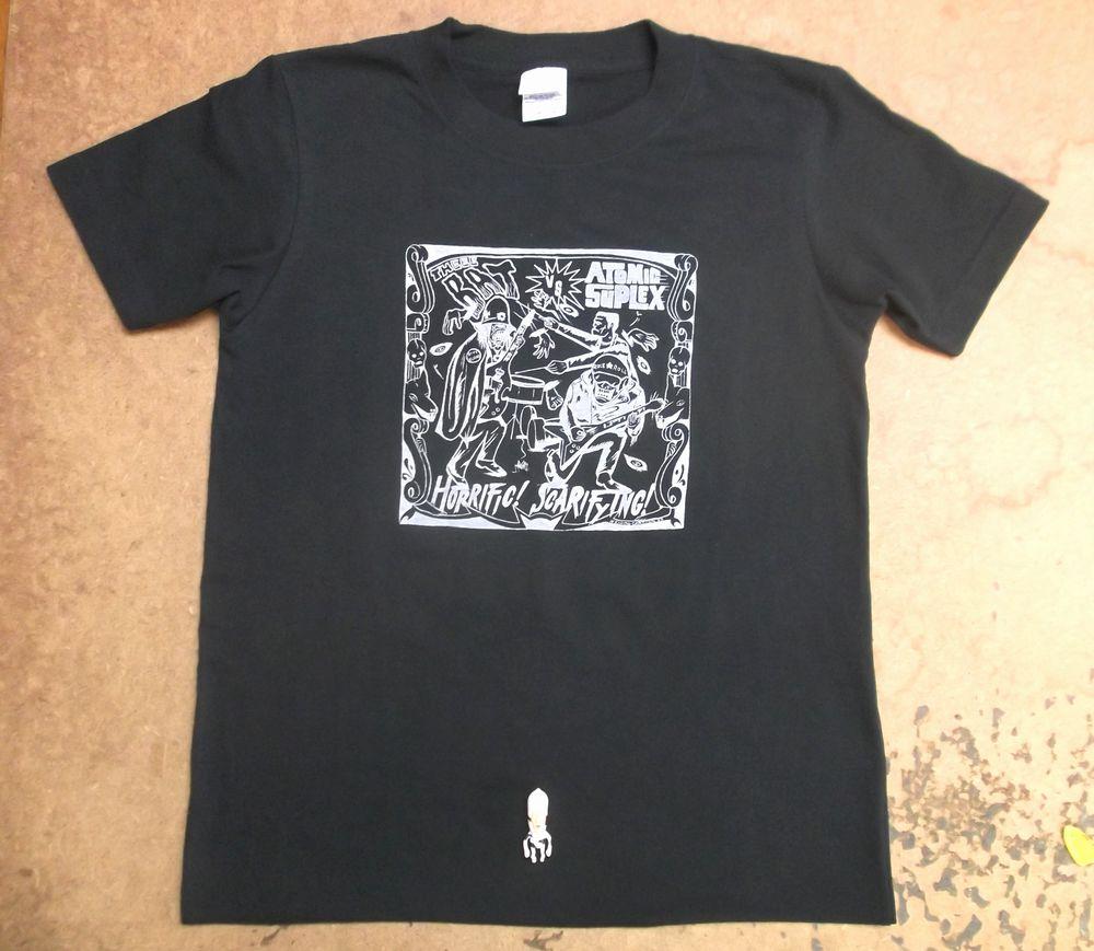tshirt426-7