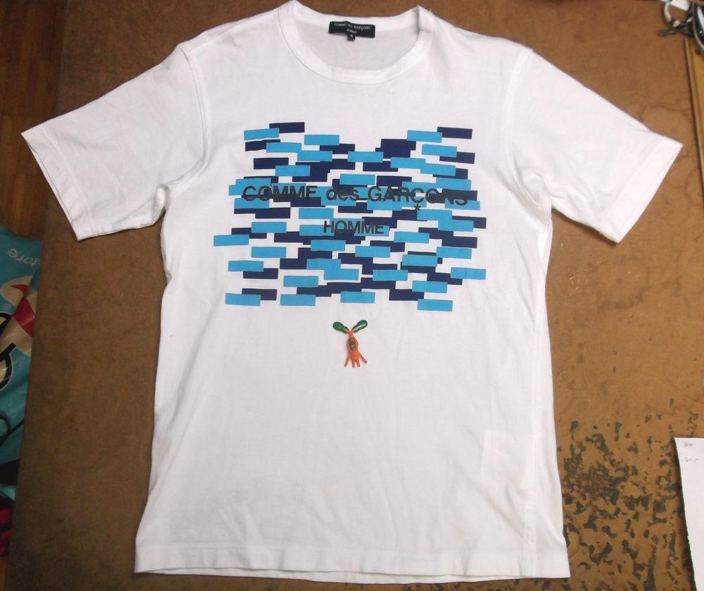 tshirt427-1