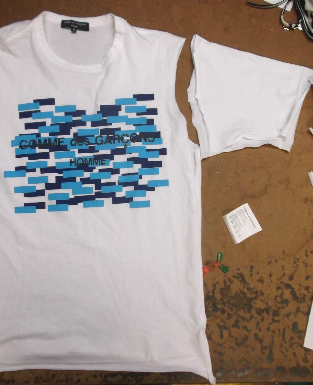 tshirt427-3