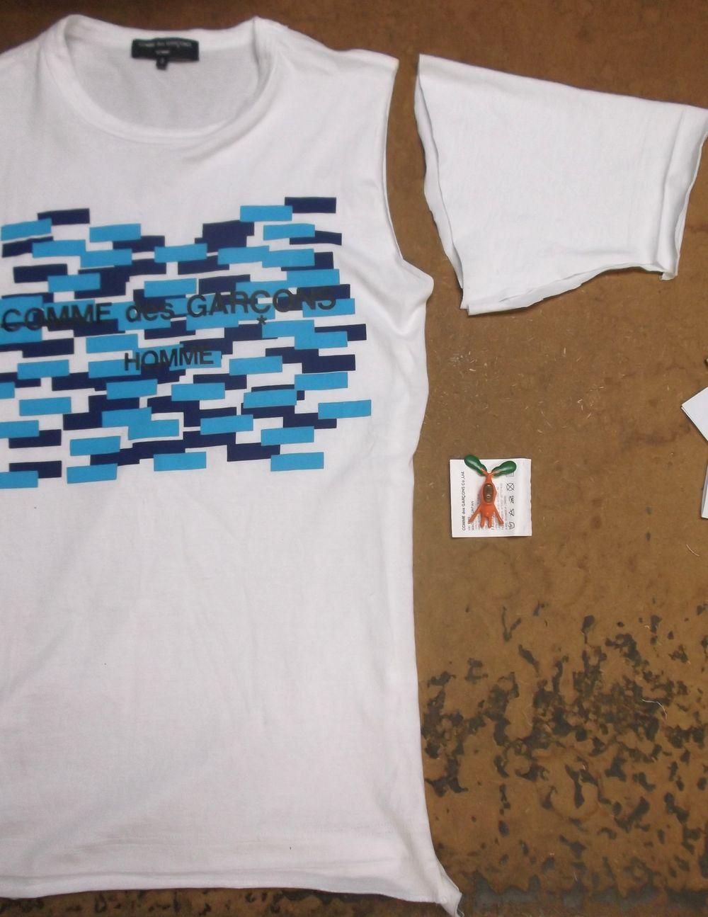 tshirt427-4