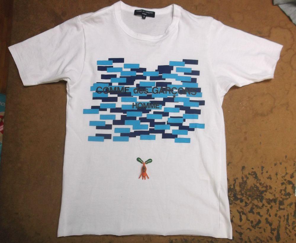 tshirt427-5