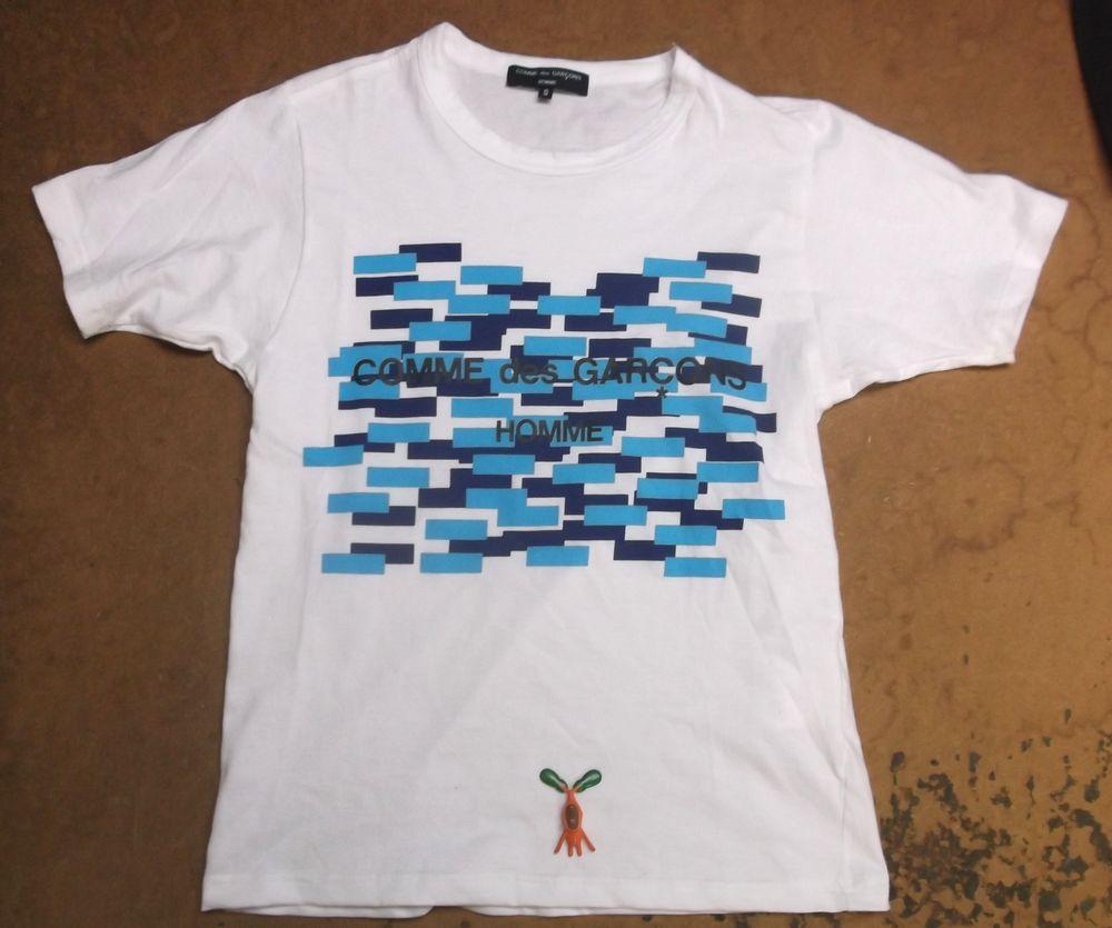 tshirt427-7